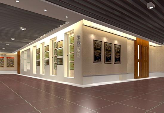 深圳市青石装饰设计有限公司